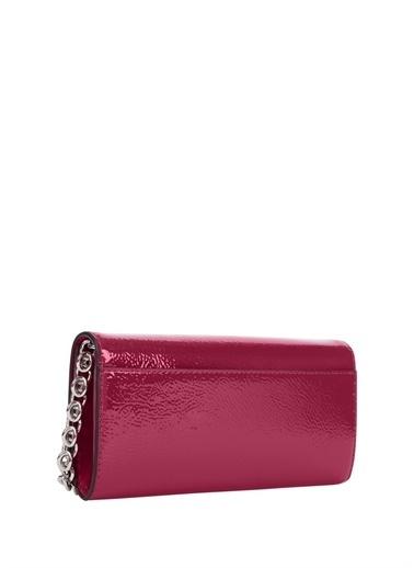 Calvin Klein Portföy & Clutch Çanta Kırmızı